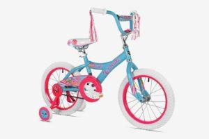 Kent Cupcake Girls' Bike