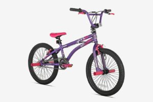 Kent X-Games FS20 Freestyle Bicycle