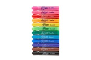 Mr. Sketch Assorted Scented Markers