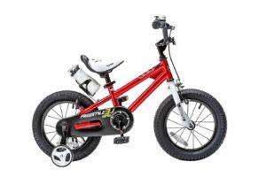 RoyalBaby BMX Freestyle Kids' Bike