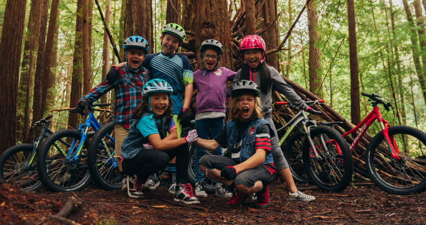 The 9 Best Bikes for Kids, According to Cycling Experts