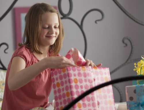 The Best Gifts for 12-Year-Olds
