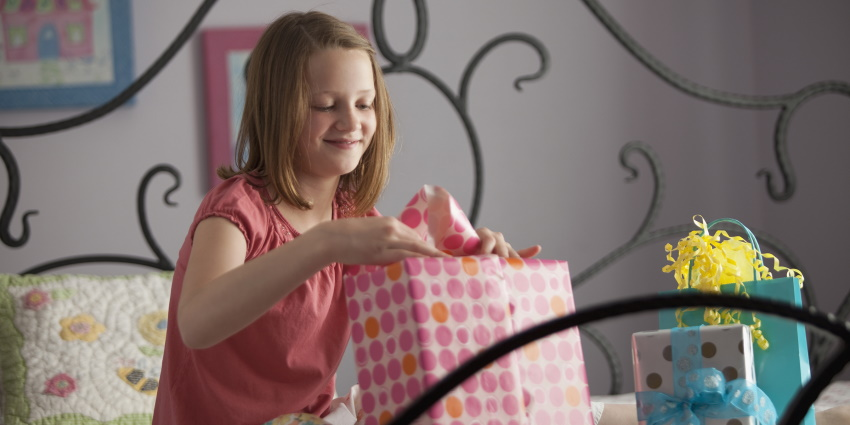 The Best Gifts for 12-Year-Olds, According to Experts
