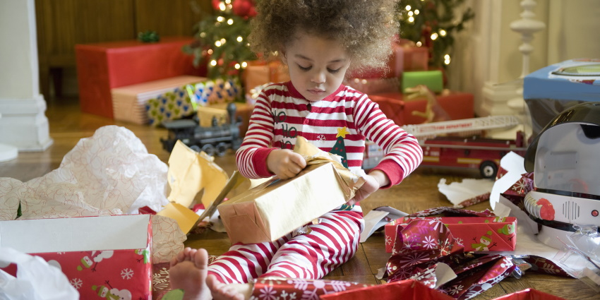 The Best Gifts for 4-Year-Olds, According to Experts