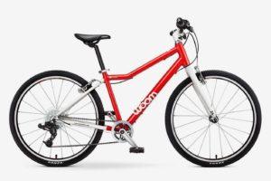 """Woom 5 Pedal Bike 24"""""""